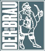 Der Braumeister Logo